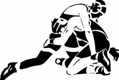 wrestling-picture